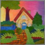 gardenscottage