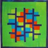 abstractshuffle
