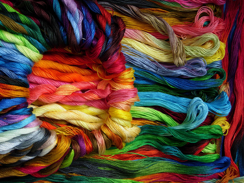 threadskeins