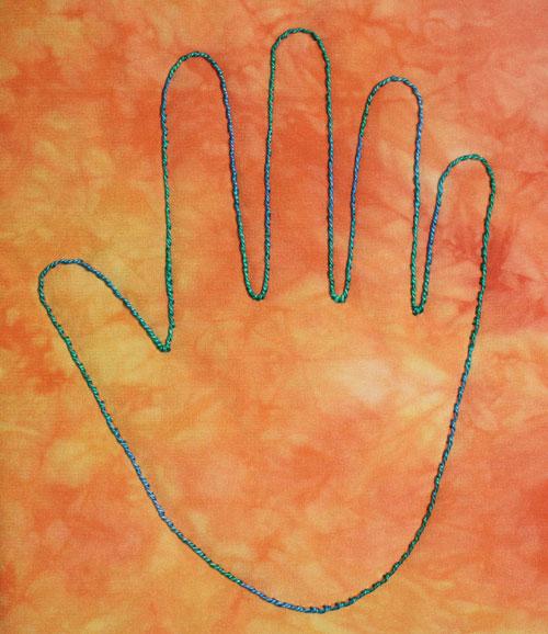 handoffortune4