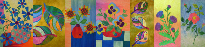 flowerpatterncollage