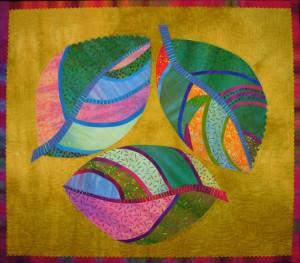 leavesinawhirl