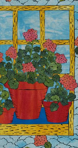 geraniumsfromgusdetail