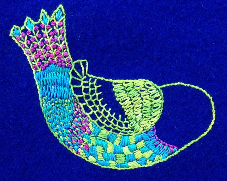 woolbird15