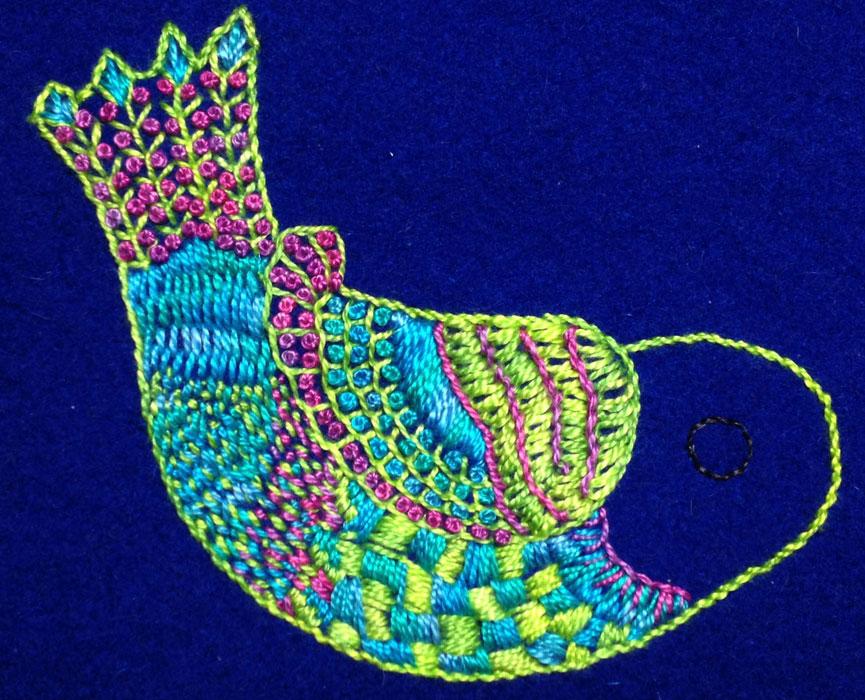 woolbird16