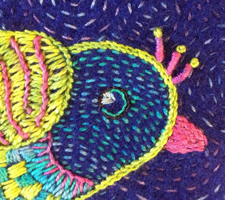 woolbird18