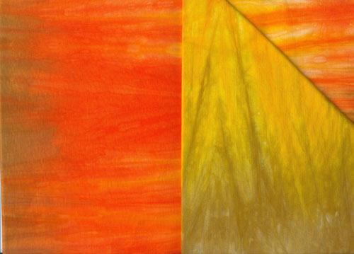 pumpkinpatchfabric