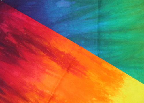 rainbowrichfabric