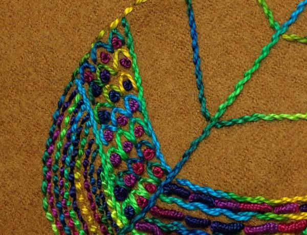 stitchalong15