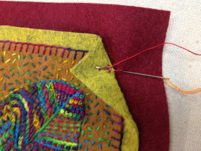 stitchalong32