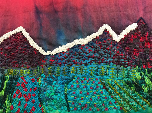 sandiembroidery