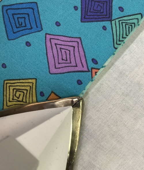 pillowcasebinding8