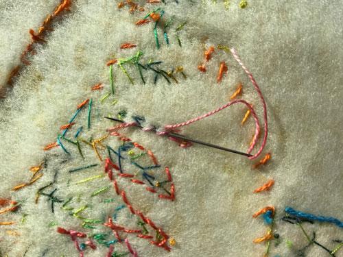 stitching12