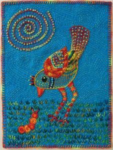 raresongbird2