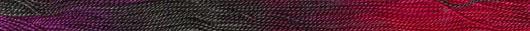 blackorchidthread