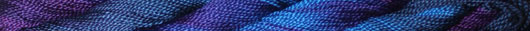 blueberriesthread