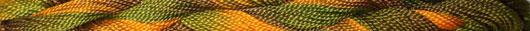 brasstacksthread