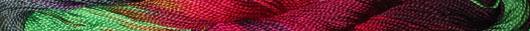 eggplantthread