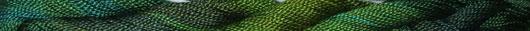 eveninggreensthread