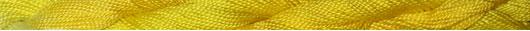 lemonsthread