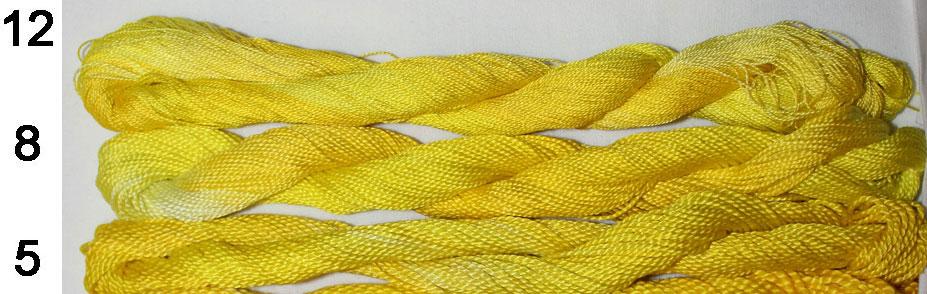 lemonsthread2