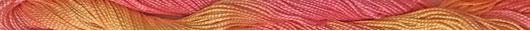 nasturtium thread