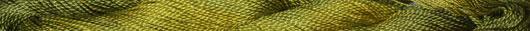 picklejuicethread