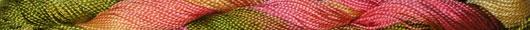 Rhubarb thread