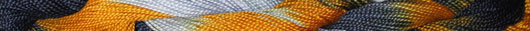 Snake Skin thread