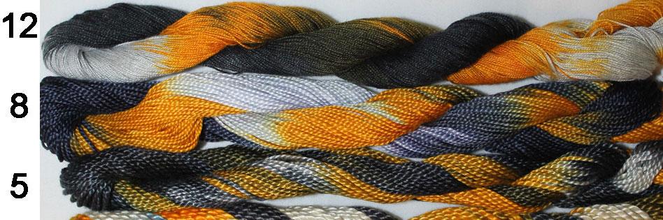 snakeskinthread2