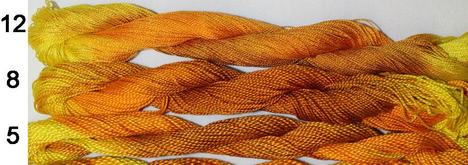 sunflowersthread2