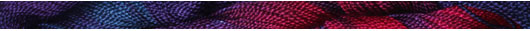 Violets thread