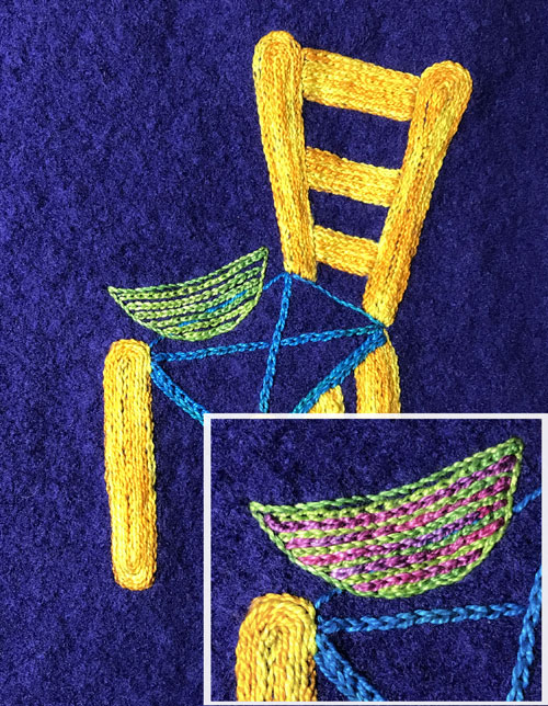 yellowchair11a