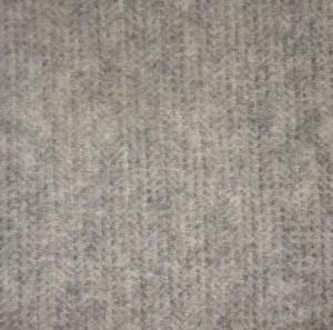 dyedinthewoolfabric