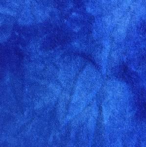 woollybirdkitfabric