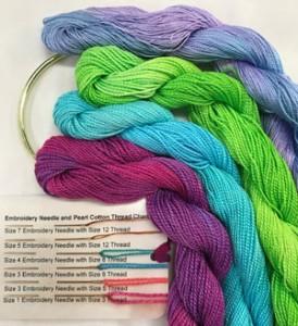 woollybirdthreads