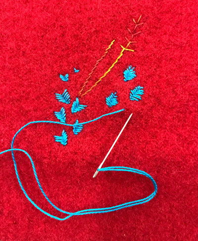 redwoolembroidery1