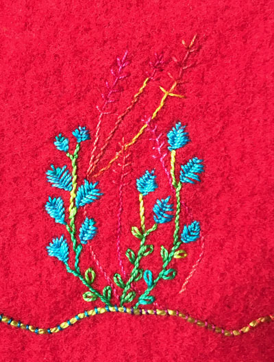 redwoolembroidery2