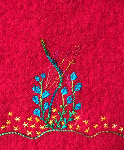 redwoolembroidery3