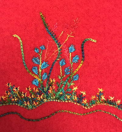 redwoolembroidery4