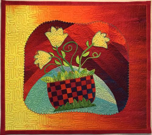 springblooms11