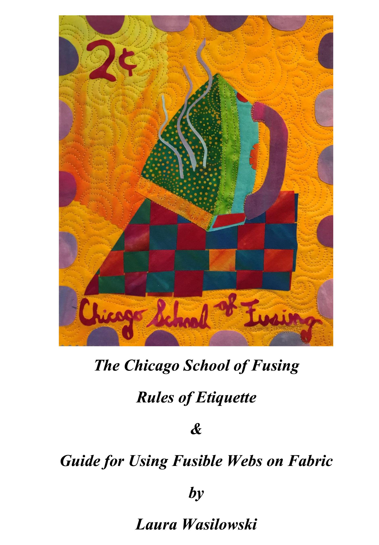 chicagoschooloffusing