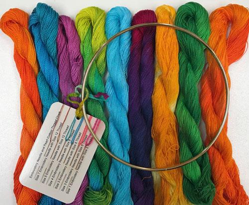 freidasnuthousethreads