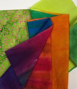 poppyfabric