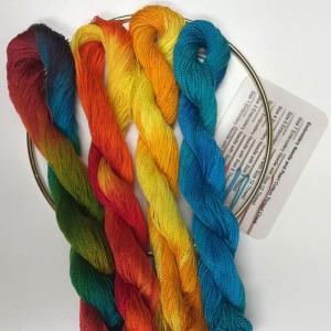 poppythreads