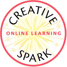 Creative Spark Classes